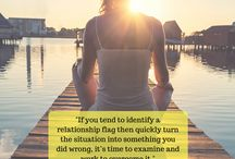 Overcoming Relationship Anxiety