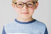 Fynn glasses
