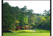 Golfers Gift Ideas, Golf Art, Golf Decor, Golf Gift, Golf Fashion / Welcome