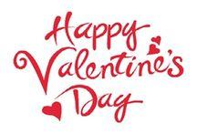 | Valentines |
