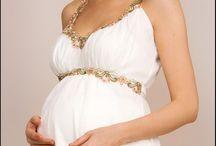 Odzież w ciąży