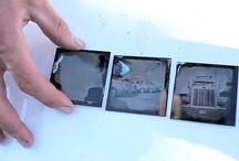 Wet Plate/Tintype