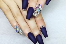 nails2016