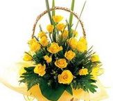 Send flowers to Cuttack /  Let your loved ones indulge into the irresistible charm and exquisiteness of this amazing floral arrangement, just ideal for any occasions. http://www.onlinedelivery.in/flowers-delivery-in-cuttack.aspx
