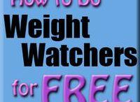 Weight Watchers 2017