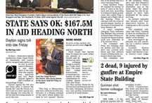 Aug. 25, 2012 / by St. Cloud Times newspaper/online