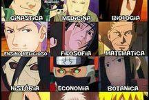 Memes dos animes