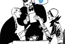 Restaurant Marketing Ideas - Tips & Strategies