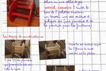 palette / Jardin