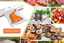 Kitchen Accessories(кухонные принадлежности) / Kitchen accessories, кухонные принадлежности, кухонная техника, кухонная техника со скидкой