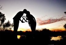 Photography - Engagement & Couples  / by Stephanie Morency