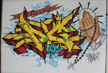sketches (graff)