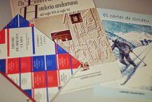 Els pioners de l'hosteleria Andorrana