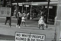 new deal civil rights jim crow