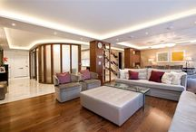 Marble Arch | Sale Properties | by Plaza Estates +44 (0) 20-7724 3100