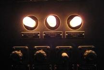 Power Plant Tour