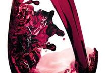 Wine / by Erica Hartman-Stewart