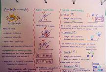 Estudo