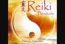 Reiki/chacras/healing / Mantras, chacras, curas, Reiki