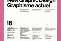 International graphic design