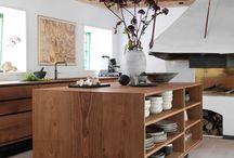 Kitchens | Cucine