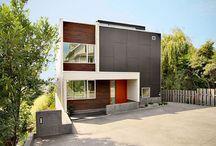 Cube Home Design