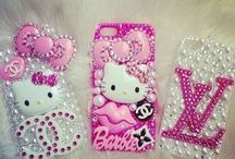 fashion cases !.!.!.