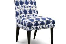 furniture / by Megan Rose