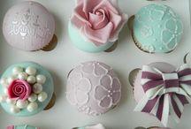 idées gâteau