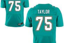 wholesale cheap 2017 NFL Draft Pick sports Jerseys