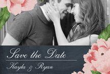 Boda: Save the date!