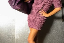 Krämer Fashion / French Upcoming Brand BaRock - Couture - Disintegration