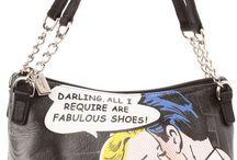 #NelsonDeLaNuez #Icon #purses #fashion #shoes #wallets #women #luxury