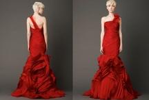 dresses / by Amy Srey