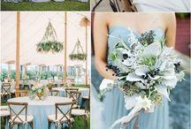 Stacy's wedding ❤️