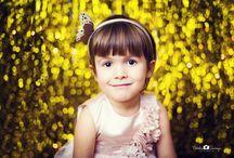Children / My kids photography