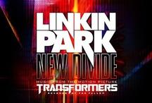 LINKIN PARK ★