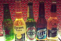 맥주 수입