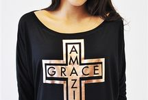 clothes quotes bible