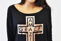 Gott, Jesus and more