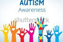 autism simbol