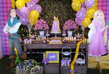 Theme for queendecors