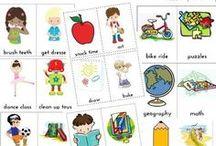 autism schooling