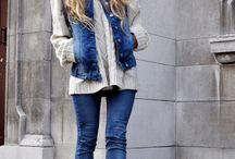 Styledotcom / by Miracle Ojiaku