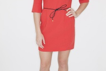 SuperTrash Clothing / www.socko.ca