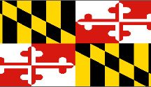 Maryland my home  / by Nives Stone