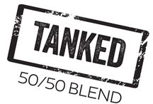 Tanked Vape eJuice by Dripped Life