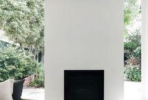 fireplace_camini