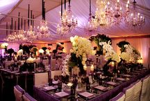 Wedding Venues / by Emily Bradford