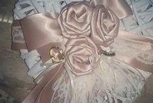 wedding  &  other